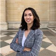 Professeur (Assas-Paris 1) donne cours en droit pénal / procédure pénale / méthodologie juridique