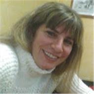 Cristina Diaz Navarro