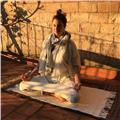 Kundalini yoga en castellano y inglés