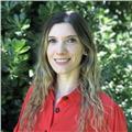 Prof. de matemática con experiencia. dictado de clases on-line personalizadas
