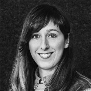 Laura Cañadilla
