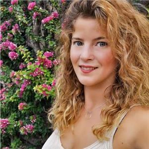 Alba Jaenes Perez