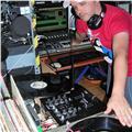 Doy clases de producción musical, grabación y mezcla profesional