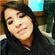 Karyna Torres