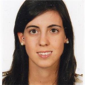 Patricia Sánchez-Garrido Crespo
