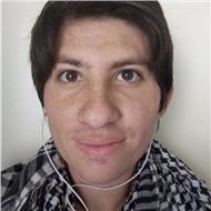 Juan Pablo Sanchez