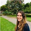 Profesora de infantil, primaria y secundaria ofrece clases de repaso en valencia