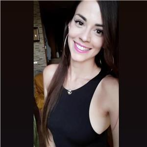 Alejandra Del Castillo De La Fuente