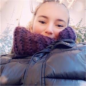 Marina Monge