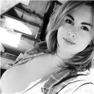 Laura Magali