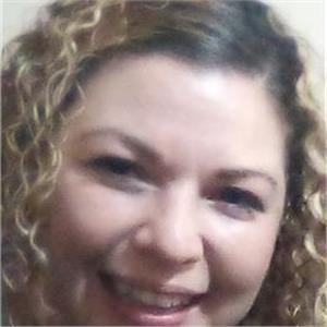 Xandra Sanchez
