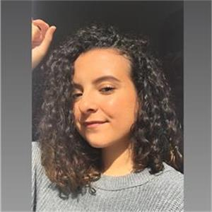 Yéssica Dioni García
