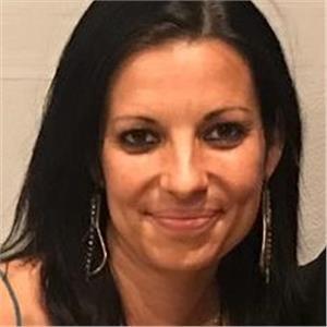 Maria Jose Botija Vela