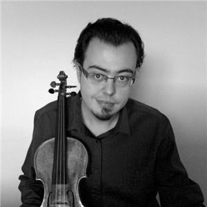Javier Armendáriz Moreno