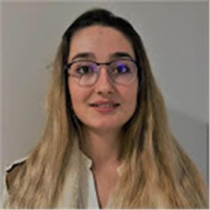 Cristina Laura Dulceanu