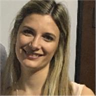 María jimena