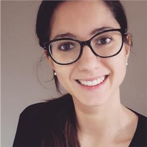Laura Campodonico