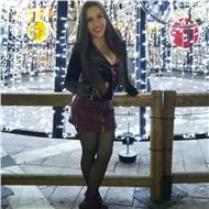 Noelia Quintero Dominguez