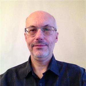 Pascal Jaillet