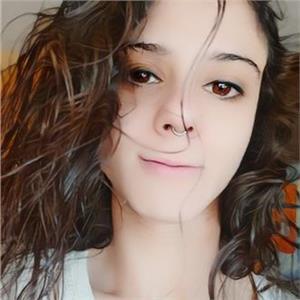 Sofia Mesa Giner