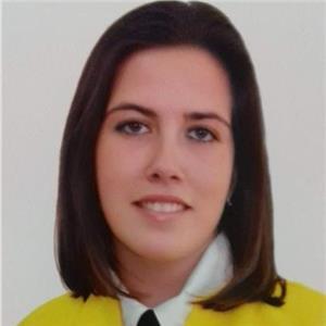 Julia Vallejo