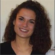 Etudiante à l'école vétérinaire de Nantes, je propose des cours d'Anglais, de mathématique, de physique/chimie et de Biologie