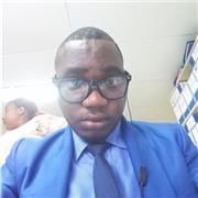 jeune diplômé en comptabilité je souhaite faire profite de mon savoir