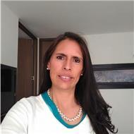 Blanca Nelsy