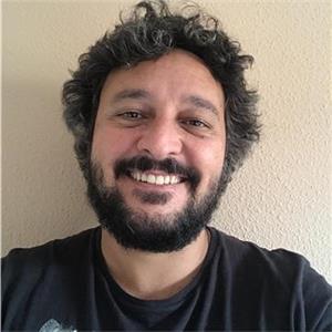 Tenesor Rodriguez Mendez