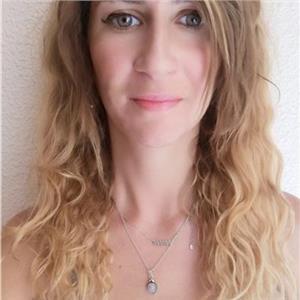 Marina Prades
