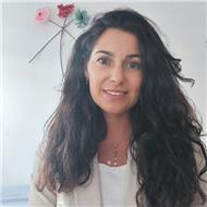 Soraya Marin Sanchez
