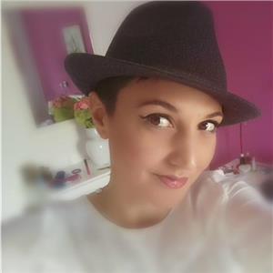 Katia De Vitis