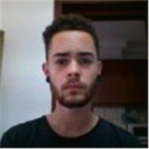 Romen Santana Benitez