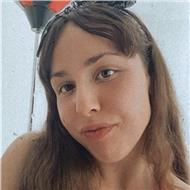 Maria Tirado