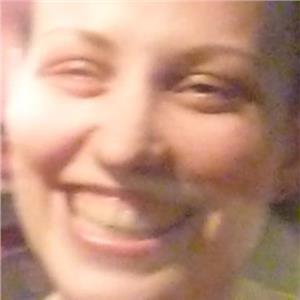 Barbora Kadlecová