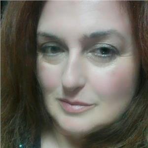 Carmen Perez  Llacer