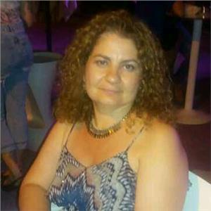Beatriz Campoy Máiquez