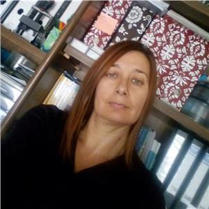 Maria José Higueras Iñiguez