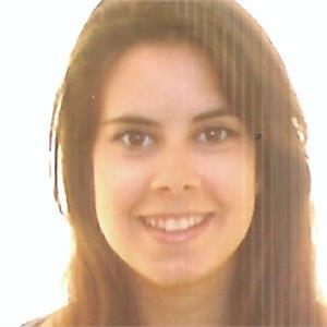 Judit Pérez