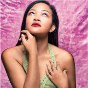 Cours spécial et en exclusivité avec la fameuse Shula Rajaonah: Modèle mannequin photo:comment poser devant l'appareil photo?