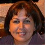 María Mónica