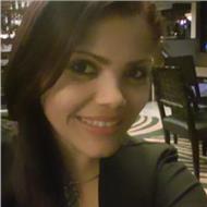 Gabriela Marchan