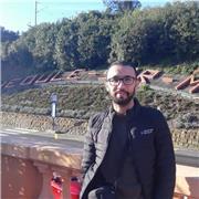 Professeur d'anglais, avec une expérience de 9 ans a l'étranger, donne des cours de langue a Antibes , Cannes et nice