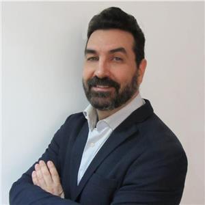 Andrés Botín Rojas