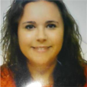Lorena Conesa Martínez