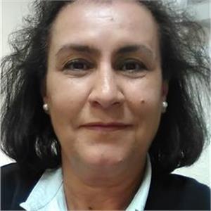 Amelia Mª González Bautista