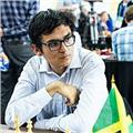 Clases de ajedrez presencial u online. expertos en la docencia con niños. profesor de colegios