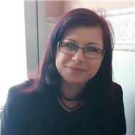 Milka Marvakova
