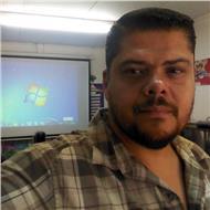 Mauricio Vega R.