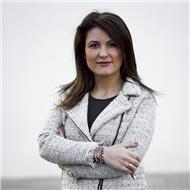 Lorena Pau